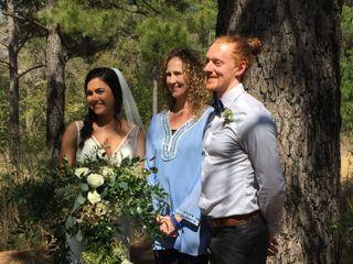 Loblolly Rise: Barn Weddings & Events 5
