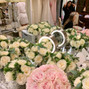 Jade Violet Wedding & Event Floral Boutique 11