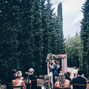 In Tuscany Wedding 22