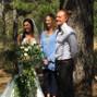 Loblolly Rise: Barn Weddings & Events 10