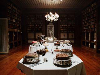 Aldrich Mansion 4