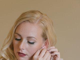 Emily Miller Makeup & Hair 4