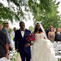 Evas bridal of  Orland Park 9