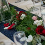 Ambiance Florals & Events 23