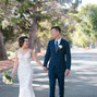 Jefferson Street Mansion by Wedgewood Weddings 12