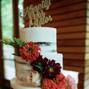 Linnaea Floral & Event Design 6