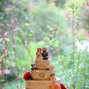 """I Do"" Wedding Cakes 4"