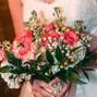 Lisa Foster Floral Design 15