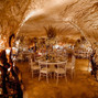 Weddings Riviera Maya 18