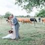Bayshore Ranch 13