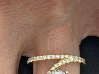 Thollot Diamonds & Fine Jewelry 2