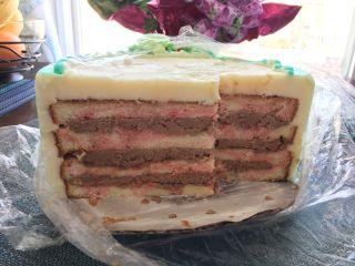 Chrusciki Bakery 5