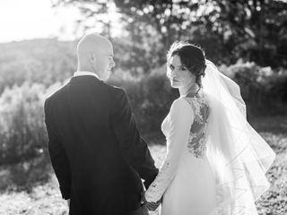 Jessi Paige Photography 4