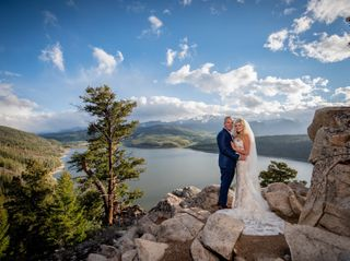 Colorado MicroWeddings 6