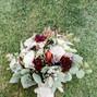 Blake's Floral Design, LLC 23