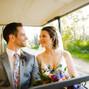 Florida Rustic Barn Weddings 13