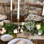 Super Tuscan Wedding Planners 27