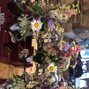 Free Range Flowers at Martin Farm 12