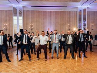 Vario Weddings 5