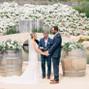 Monarch Wedding Planning 8