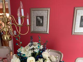 Lasting Florals Florist 5