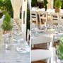 Discover Nafplio Weddings 17