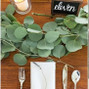 Honeywood Farm Table Rentals 8