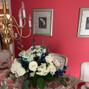 Lasting Florals Florist 16