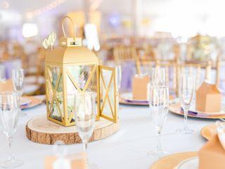 Historic Mankin Mansion Wedding Resort 1