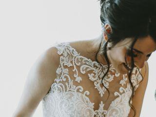 Lang's Bridal 3
