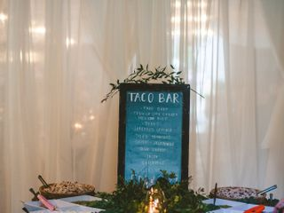 Lilac Mixology & Catering 4
