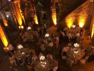 Infinity Weddings in Italy 6