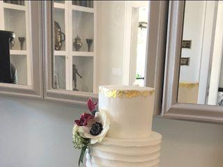 The Flower Studio 5
