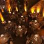 Infinity Weddings in Italy 13