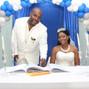 Provideo Saint Lucia 12