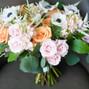 Fleur De Lis Florist 17