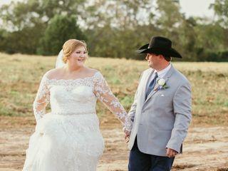Barns and Bins Weddings and Events 1