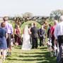 Weddings by Rev Doug Klukken 17