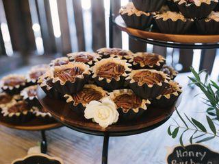 Just Baked Cake Studio & Bakery 2