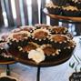 Just Baked Cake Studio & Bakery 9