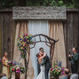 Gala Events & Weddings 18