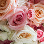 Creative Occasions Events Flowers & Gifts 10