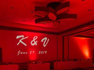 King Kamehameha's Kona Beach Hotel 6