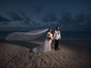Cesar Portes Photography 5