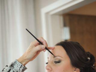 Makeup Savvy 2
