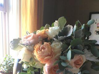Flowers by Alana 1