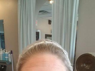 J.C.'s Hair Design 2