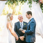 Wine Country Wedding Officiant 15