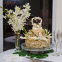 Wedding Resource Hawaii 14