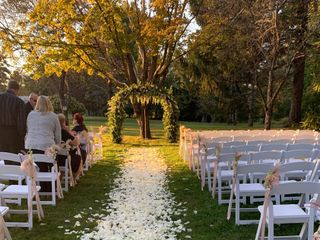 AMV Weddings + Destinations 6